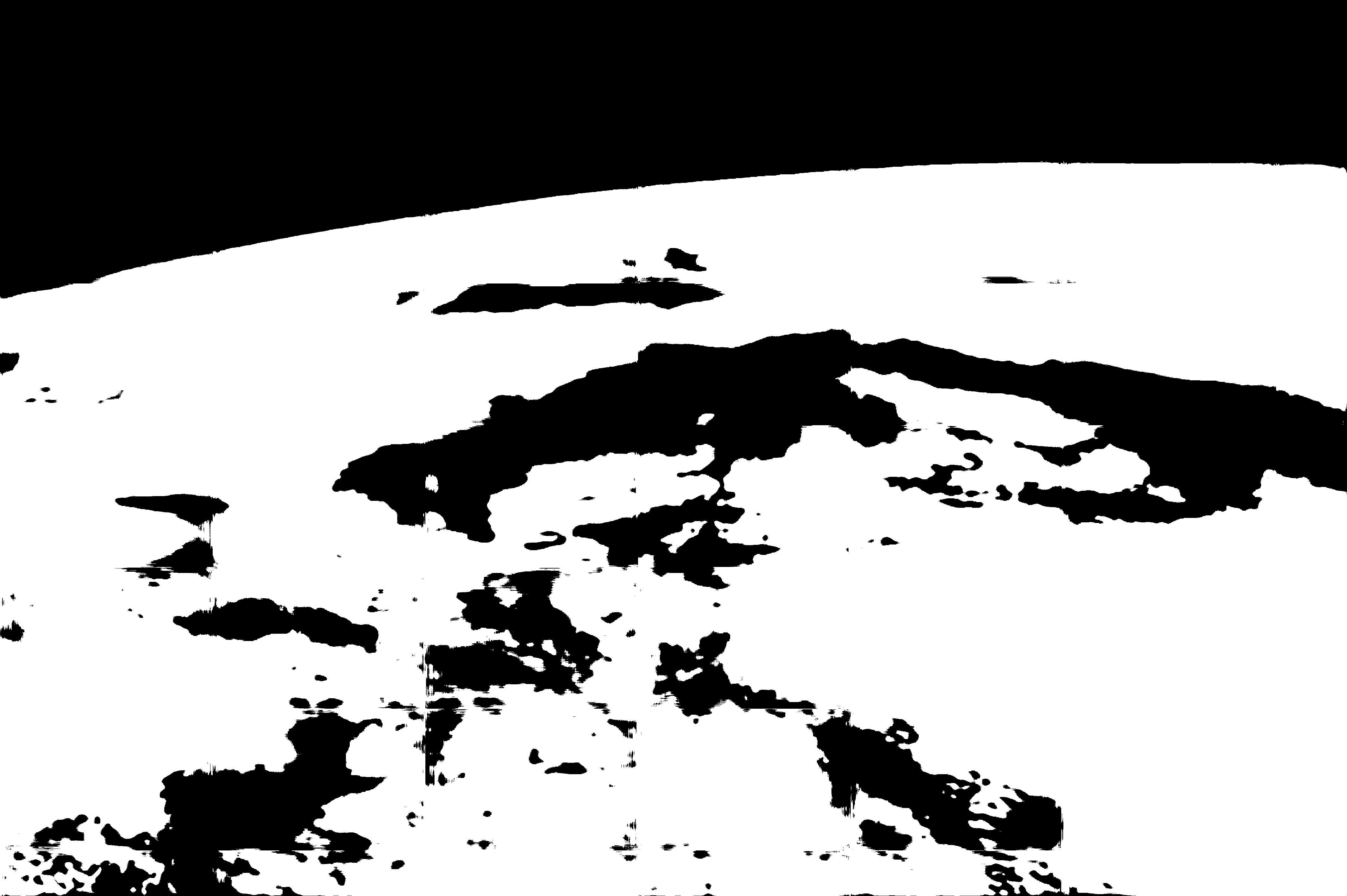 Astronaut Photo ISS041-E-11788 USA-MARYLAND