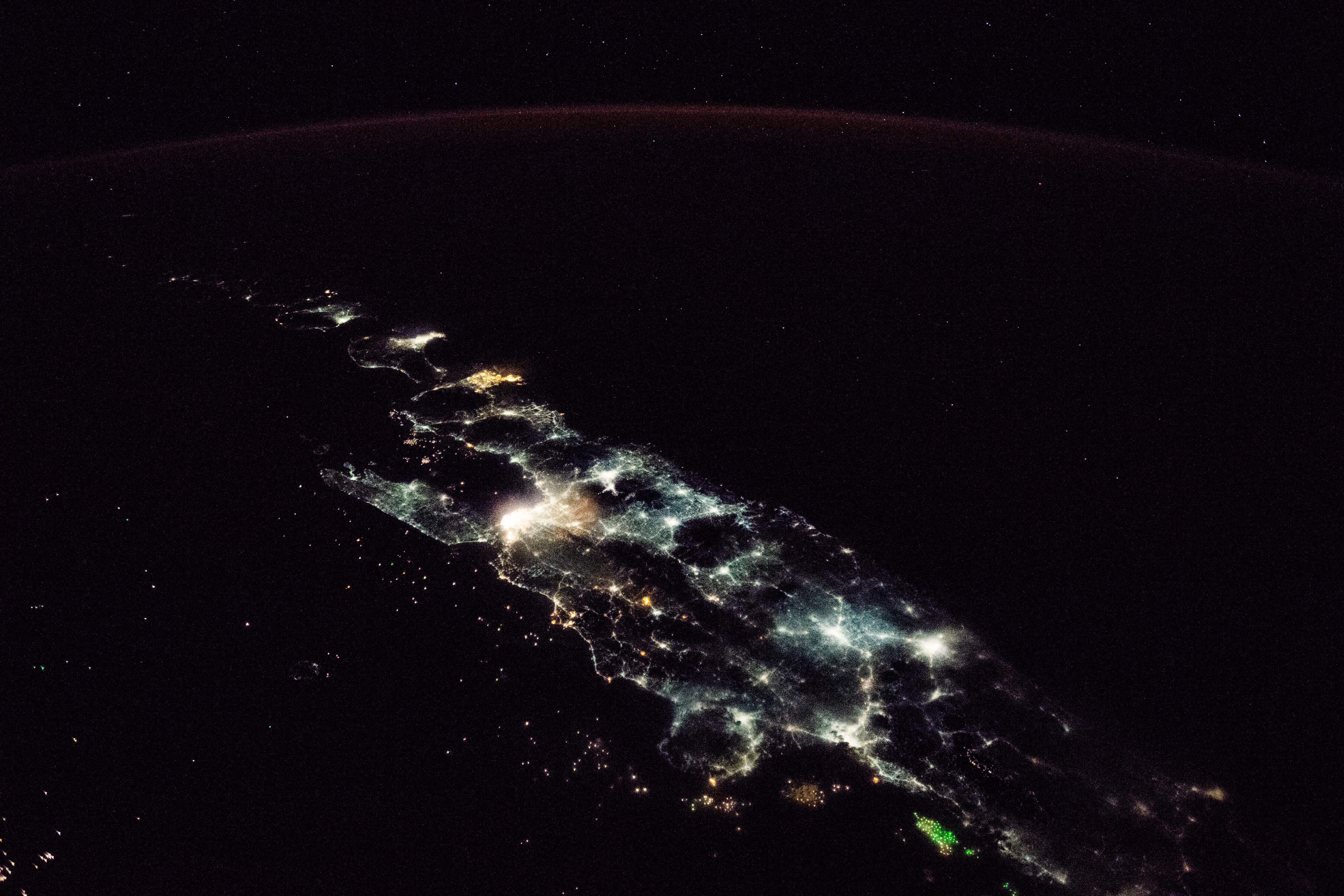 Source: ISS