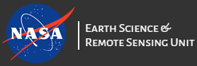 Earth Science & Remote Sensing Unit