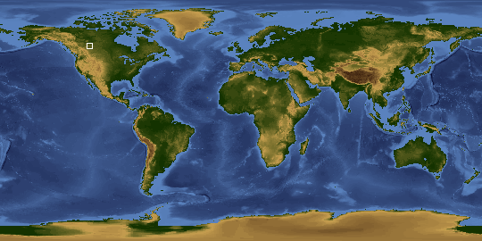 Click for Google map